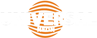 universalneon-logo-big