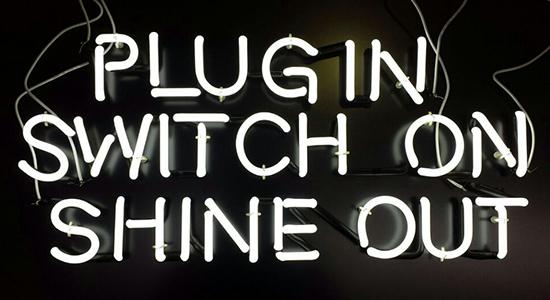 insegna-neon