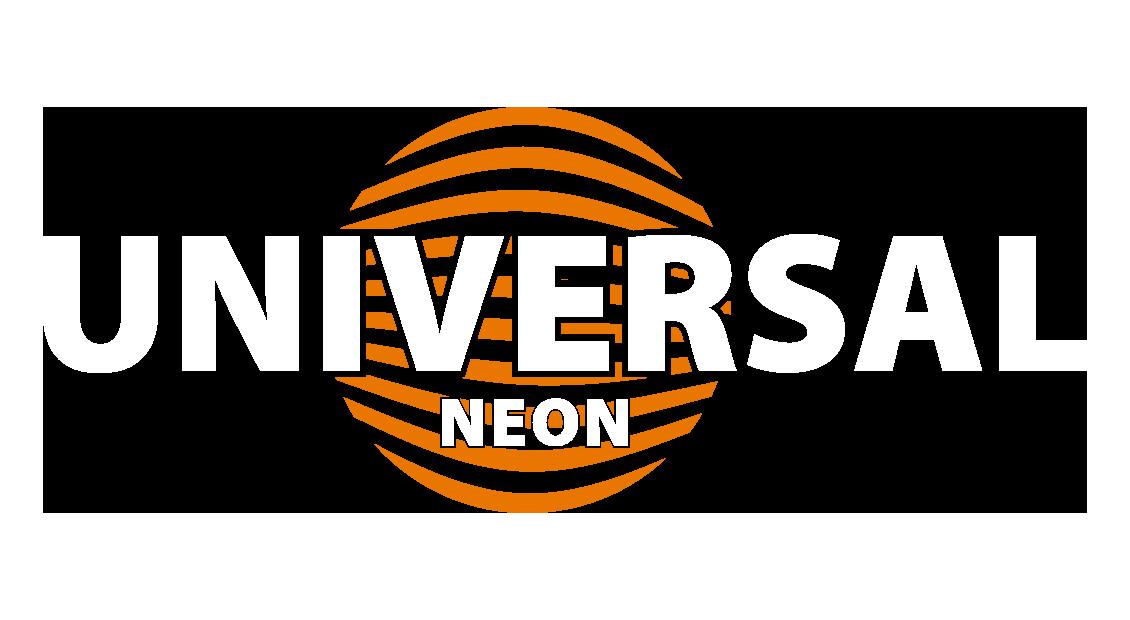 logo-big-universal
